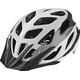 Alpina Mythos 3.0 L.E. Bike Helmet white/black